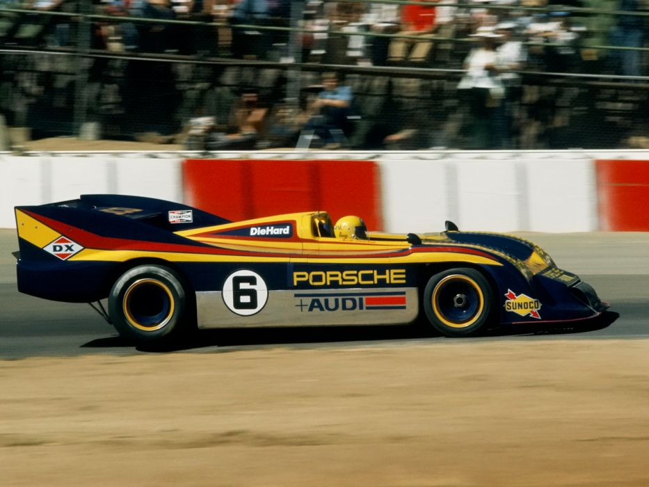 Cars That Start With C >> 1973 Porsche 917-30 Can-Am Spyder (002-003) race racing 917 h wallpaper | 1600x1200 | 162178 ...