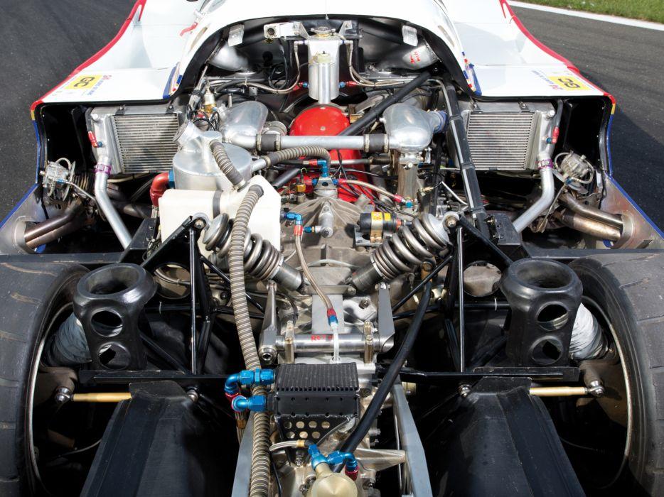 1982 Porsche 956 C Coupe race racing engine       g wallpaper