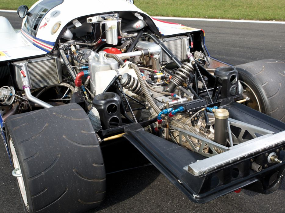 1982 Porsche 956 C Coupe race racing engine wheel          g wallpaper