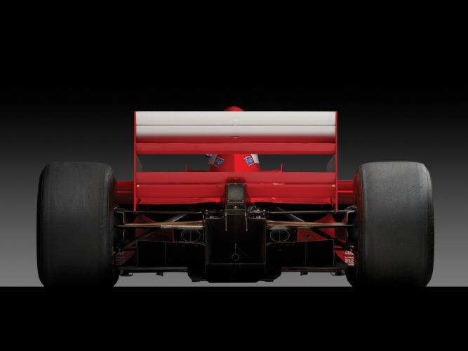 1997 Ferrari F310B formula one f-1 race racing wheel f wallpaper