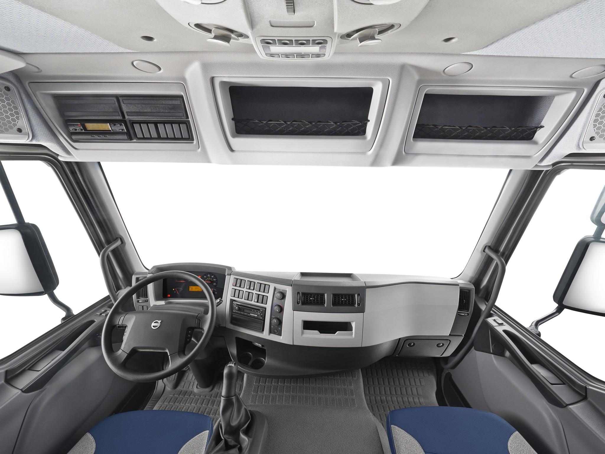 2014 volvo vm 330 4x2 tractor semi v m interior h wallpaper 2048x1536 162315 wallpaperup for Volvo semi truck interior accessories