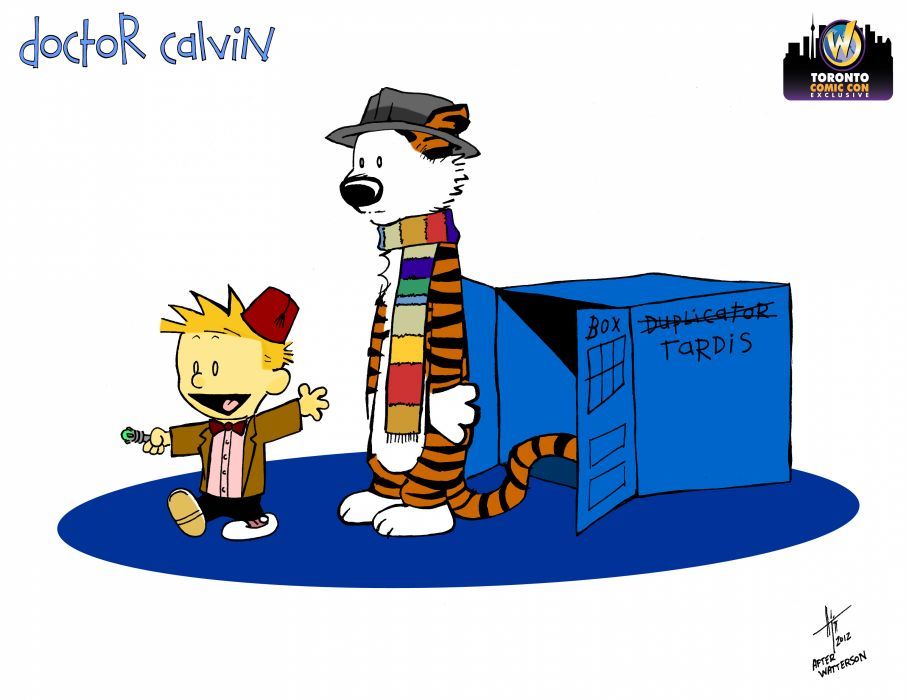 calvin and hobbes comics    hq wallpaper