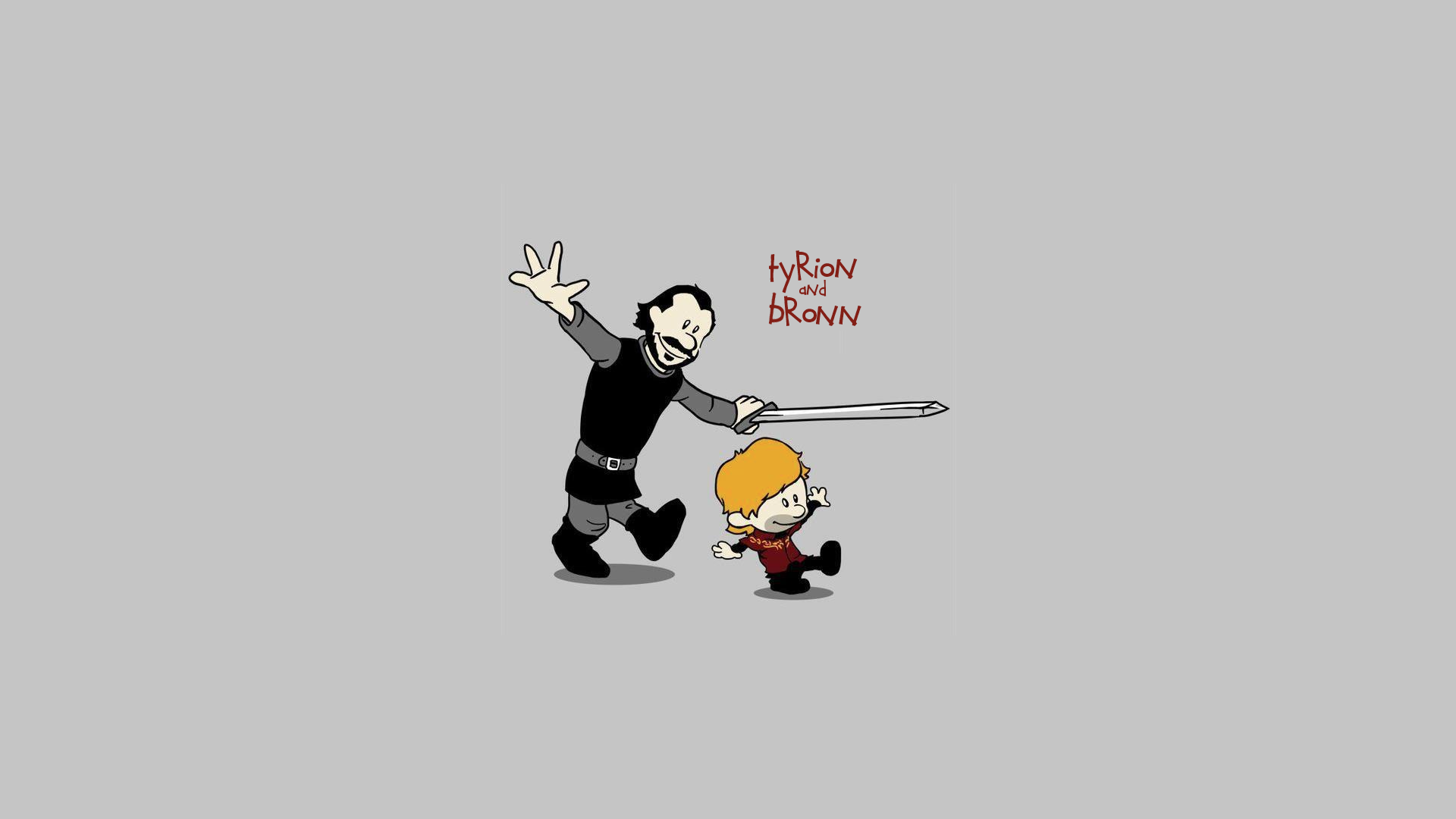 Super Mario Game Of Thrones Crossover Iron Throne: Calvin And Hobbes Comics Game Of Thrones Fantasy Wallpaper