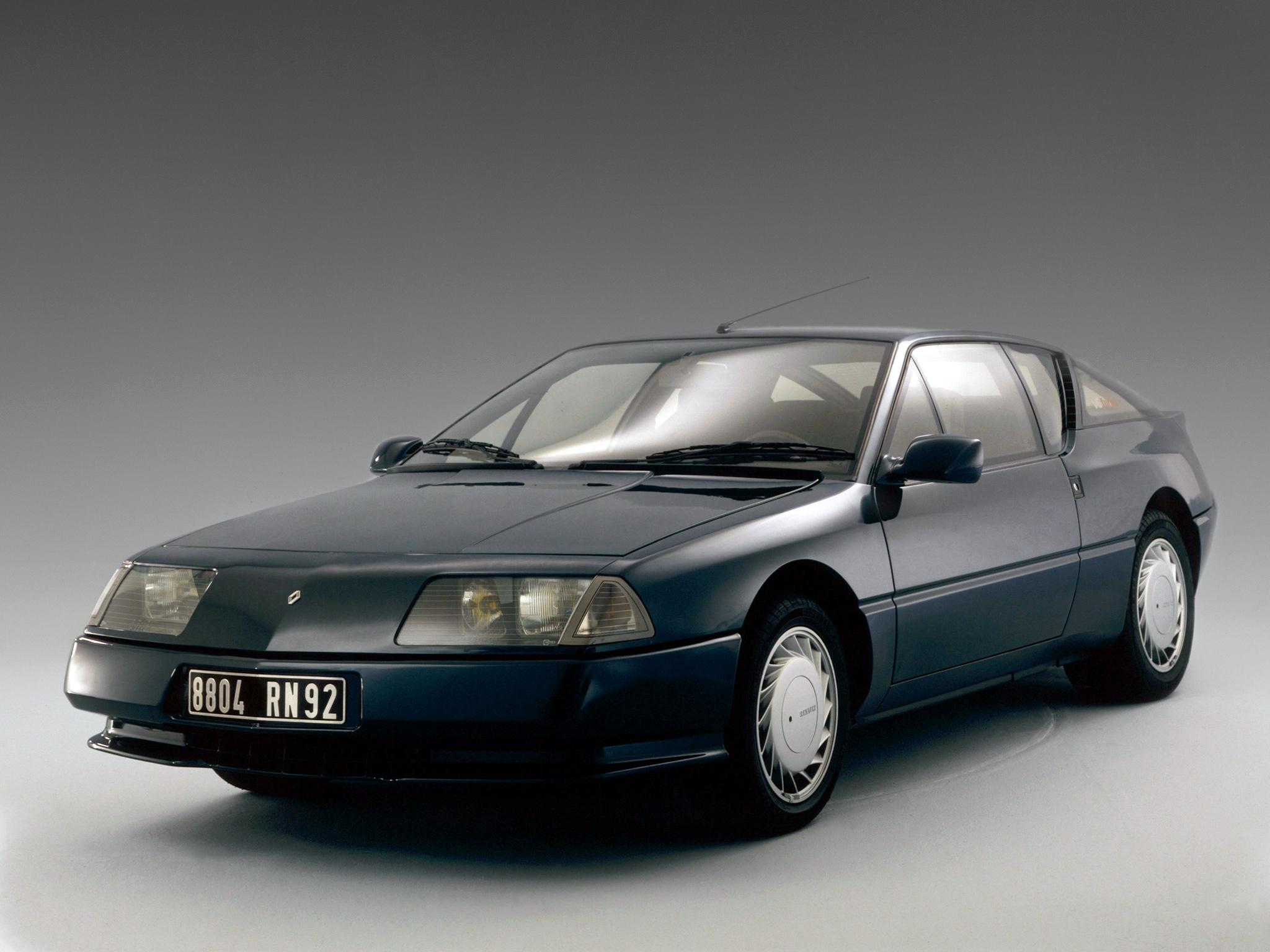 1986 renault alpine gta v6 turbo v 6 fd wallpaper 2048x1536 162595 wallpaperup. Black Bedroom Furniture Sets. Home Design Ideas