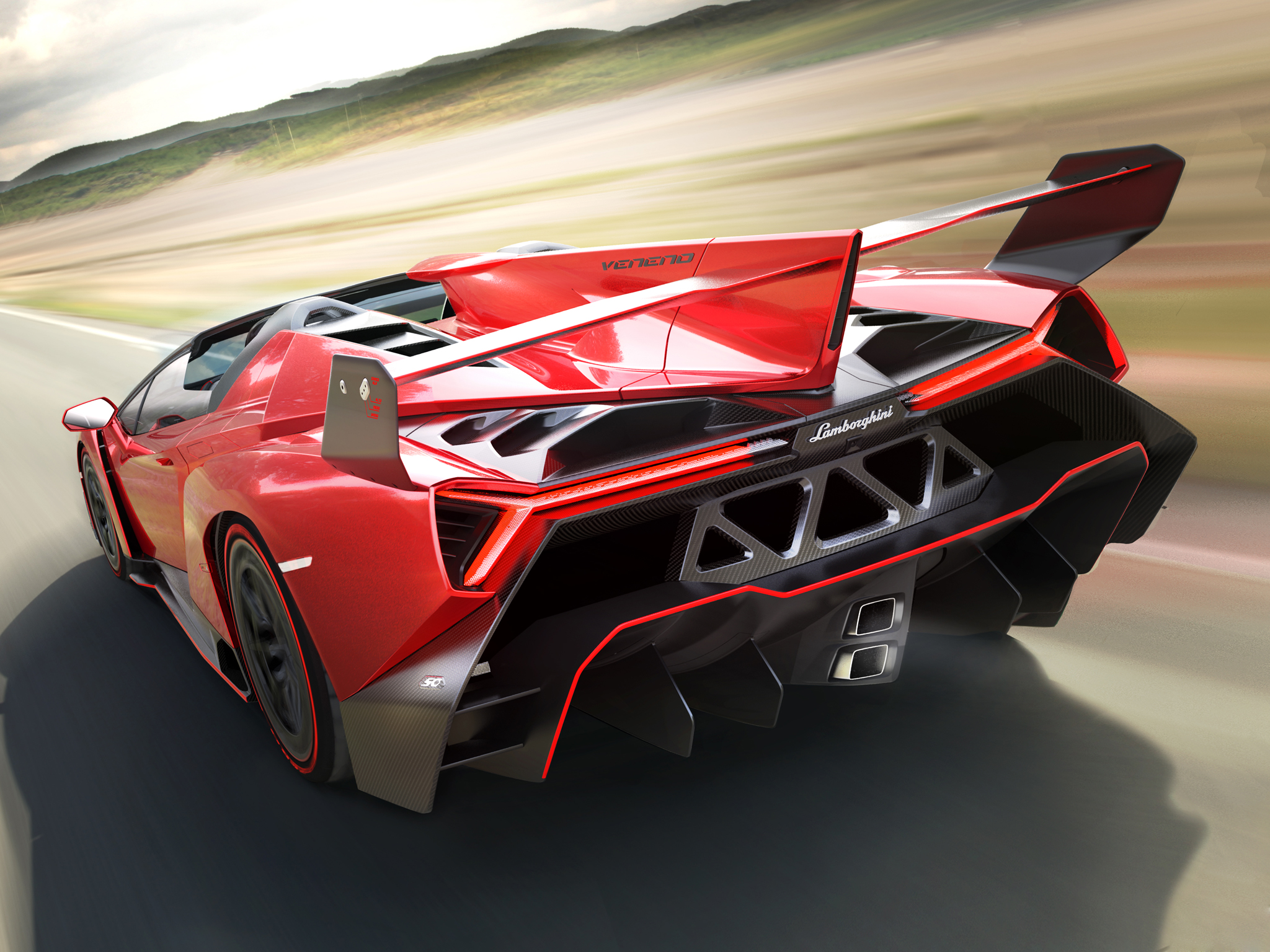 2014 lamborghini veneno roadster supercar f wallpaper 2048x1536 162624 wallpaperup - Lamborghini Veneno Roadster Iphone Wallpaper