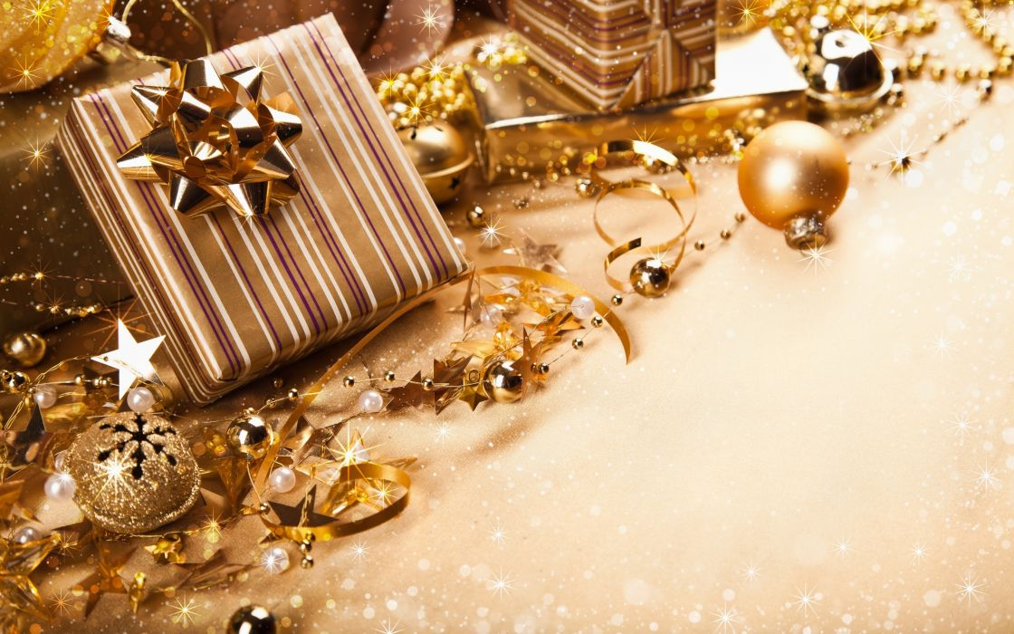 box bows ribbons gifts christmas new years     g wallpaper