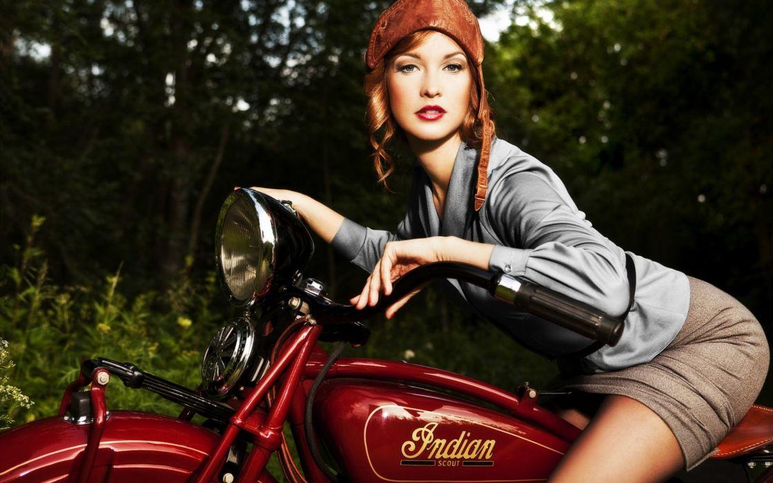 INDIAN mood beautiful motorcycle wallpaper