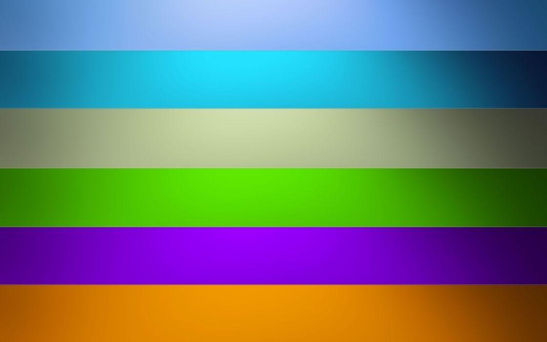 lines stripes horizontal   f wallpaper