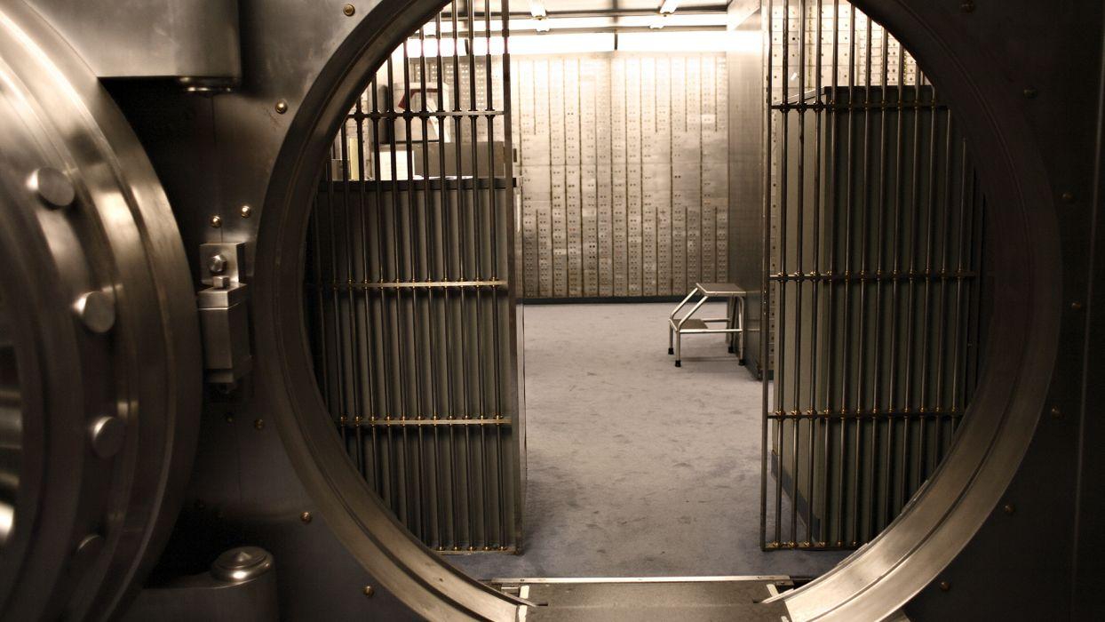 Wayne Escape Room