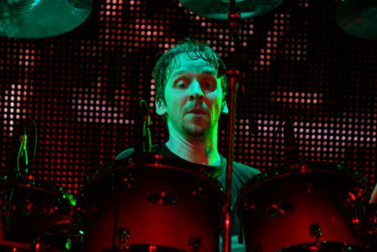 KREATOR thrash metal heavy concert drums wallpaper