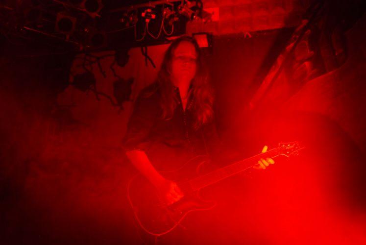 KREATOR thrash metal heavy guitar r wallpaper