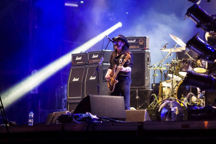 MOTORHEAD heavy metal concert f wallpaper