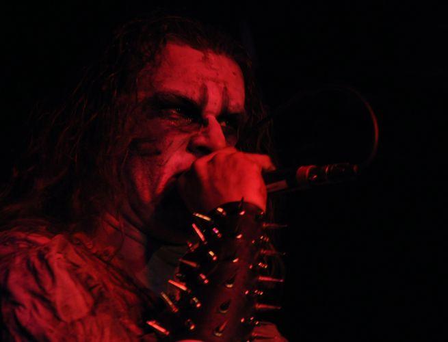 Endstille black metal heavy concert d wallpaper