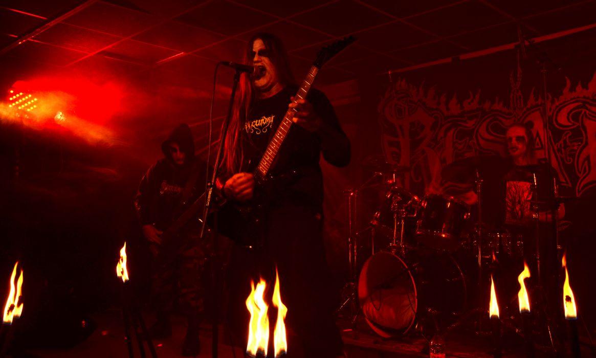 Malcuidant black metal heavy concert guitar     g wallpaper