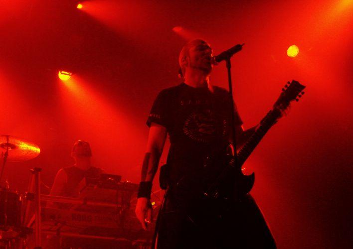 Samael black metal heavy concert d wallpaper