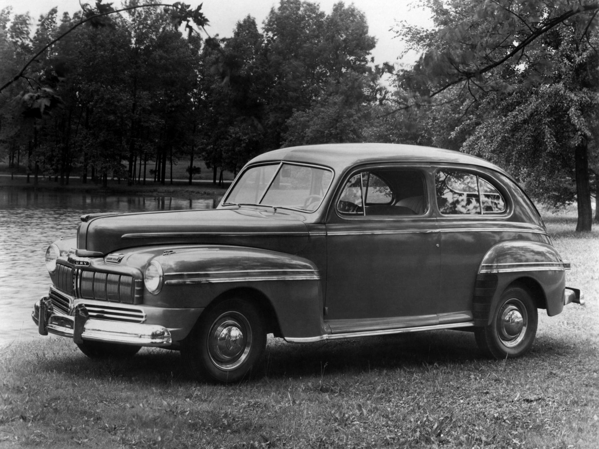 1946 mercury 2 door sedan 69m 70 retro wallpaper for 1946 mercury 4 door sedan
