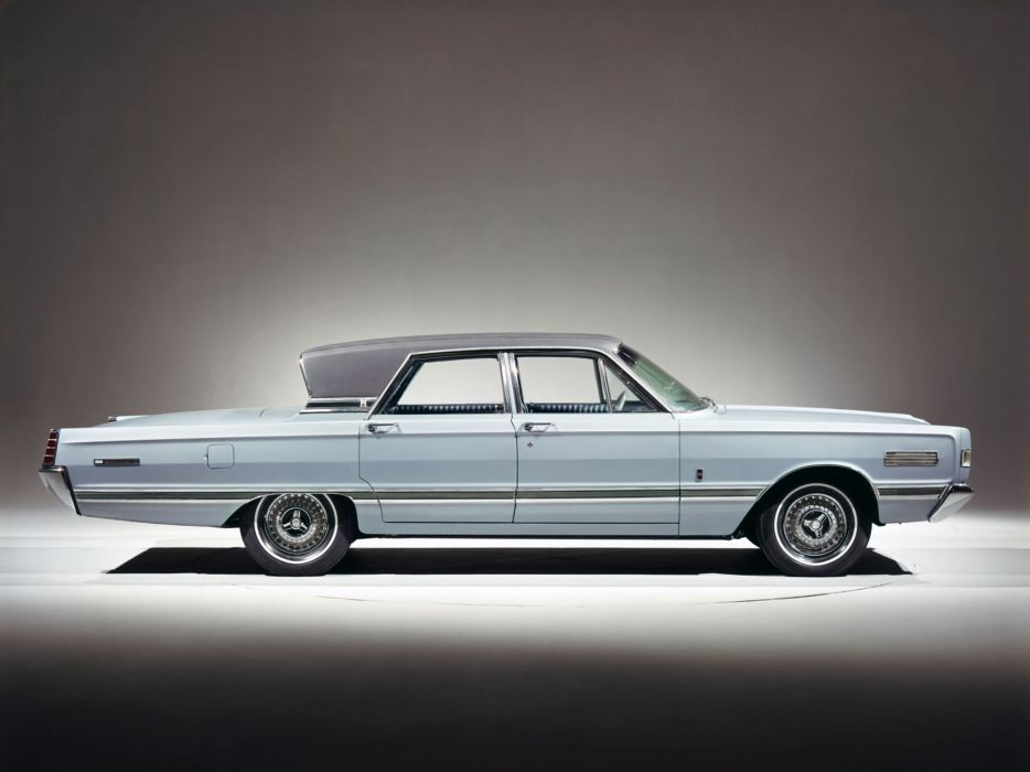 1966 Mercury Park Lane Breezeway Sedan classic    t wallpaper