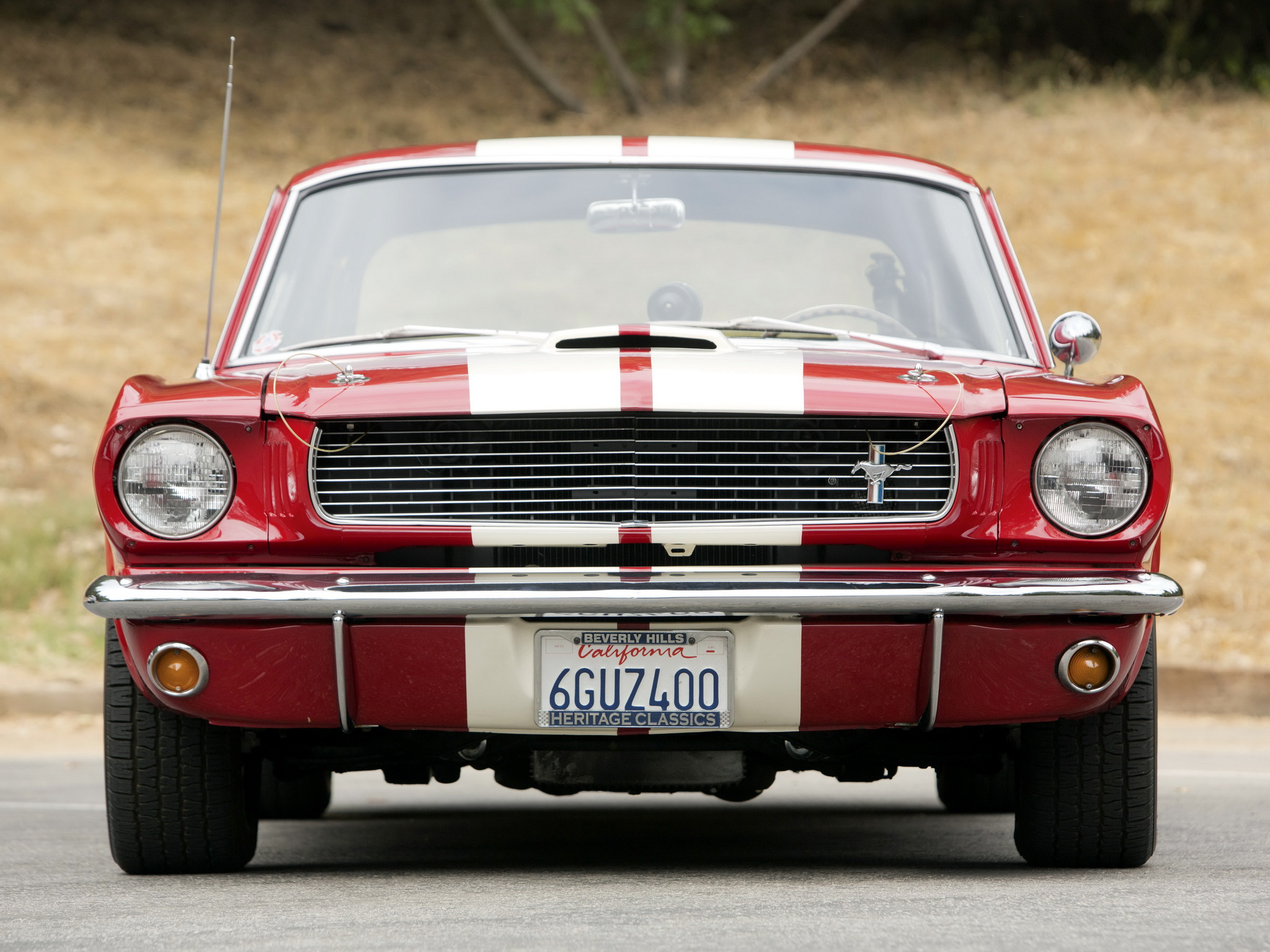 Ford F 350 Shelby >> 1966 Shelby GT350 ford mustang classic mustang muscle kd wallpaper | 2048x1536 | 164645 ...