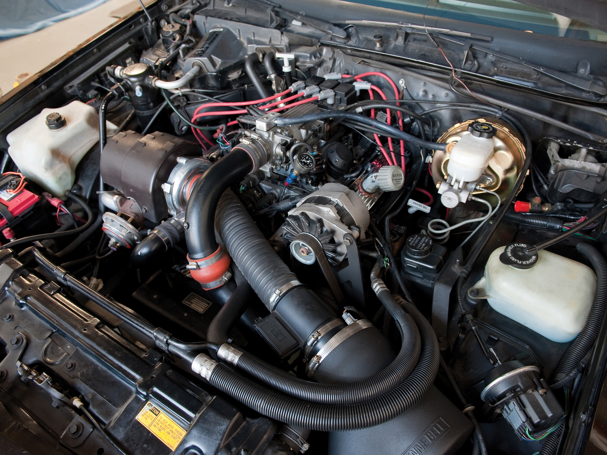 B C C Cf B E Ae E on 1985 Buick Lesabre Colors