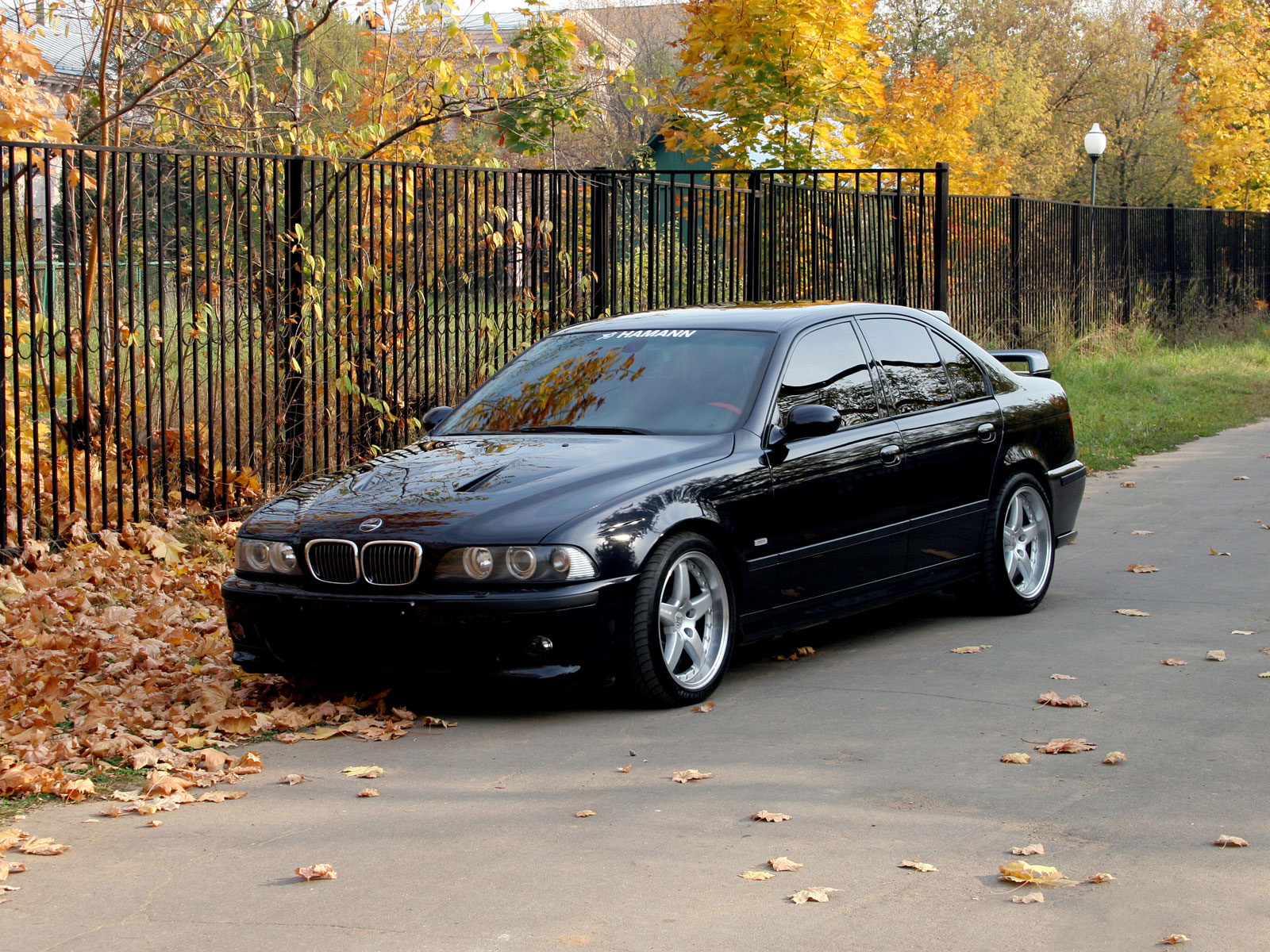 2001 hamann bmw m5 e39 tuning m 5 g wallpaper 1600x1200 164755 wallpaperup. Black Bedroom Furniture Sets. Home Design Ideas
