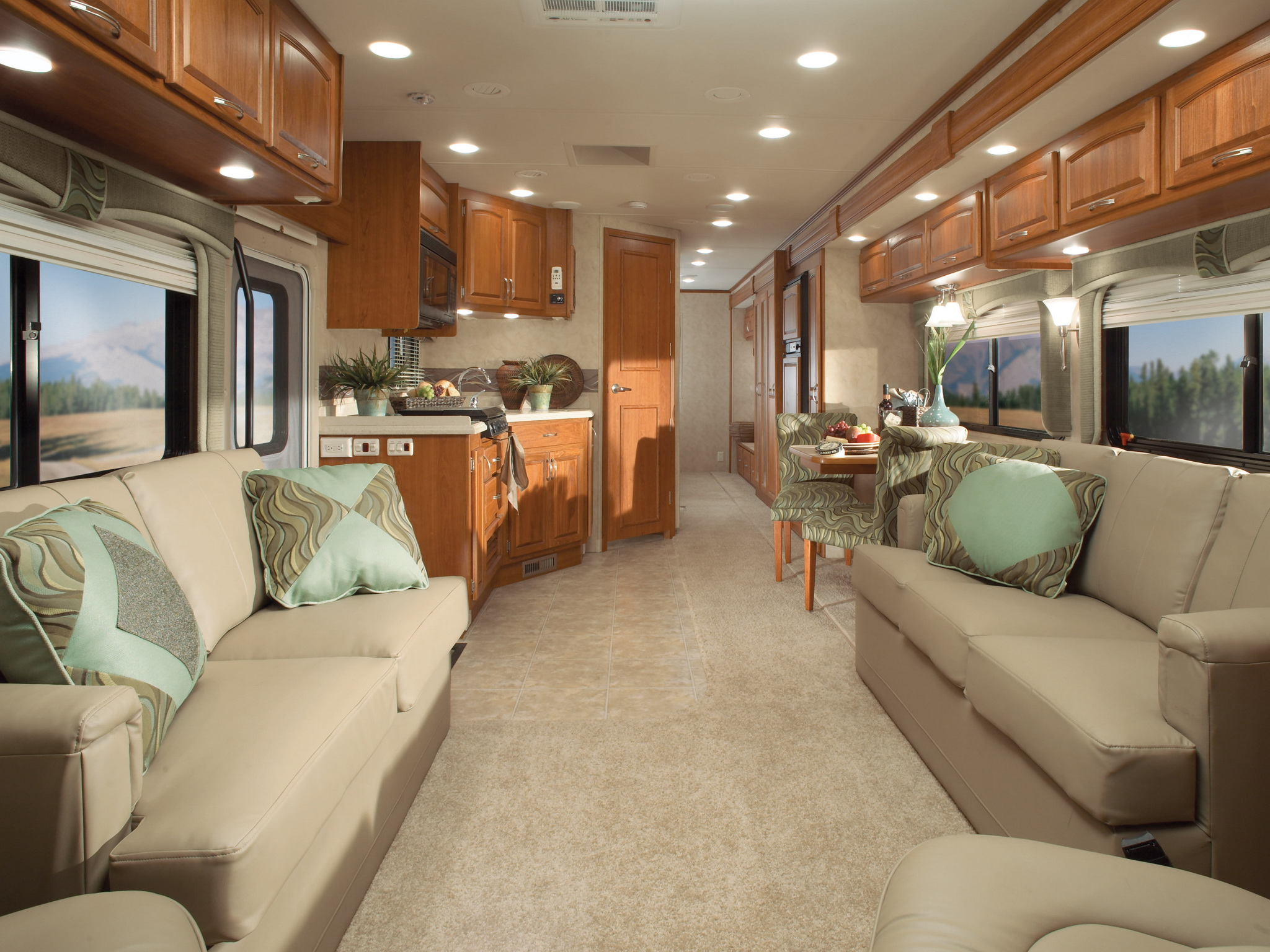 Trailerable Houseboats as well 0727 Tiny House Living On Cape Cod together with Index php additionally 62 Ice Spiders also Shower People Box Truck Delivers Hot Showers Homeless. on trailer home plans