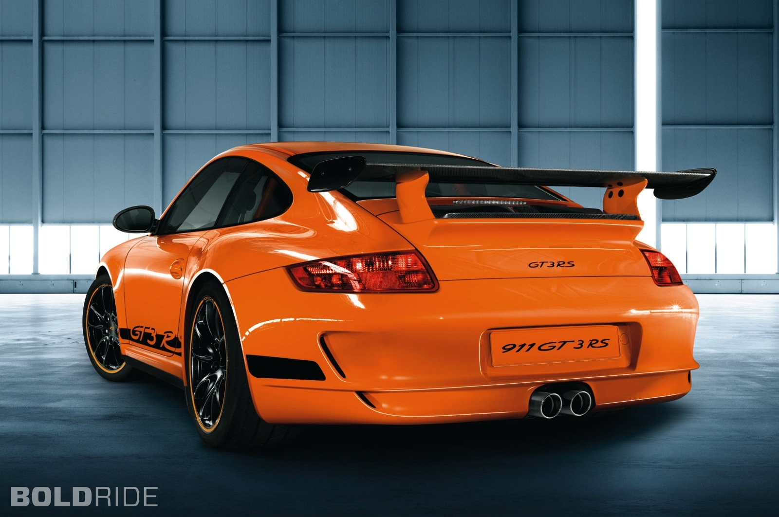 2010 porsche 911 gt3 rs supercar r s yt wallpaper. Black Bedroom Furniture Sets. Home Design Ideas