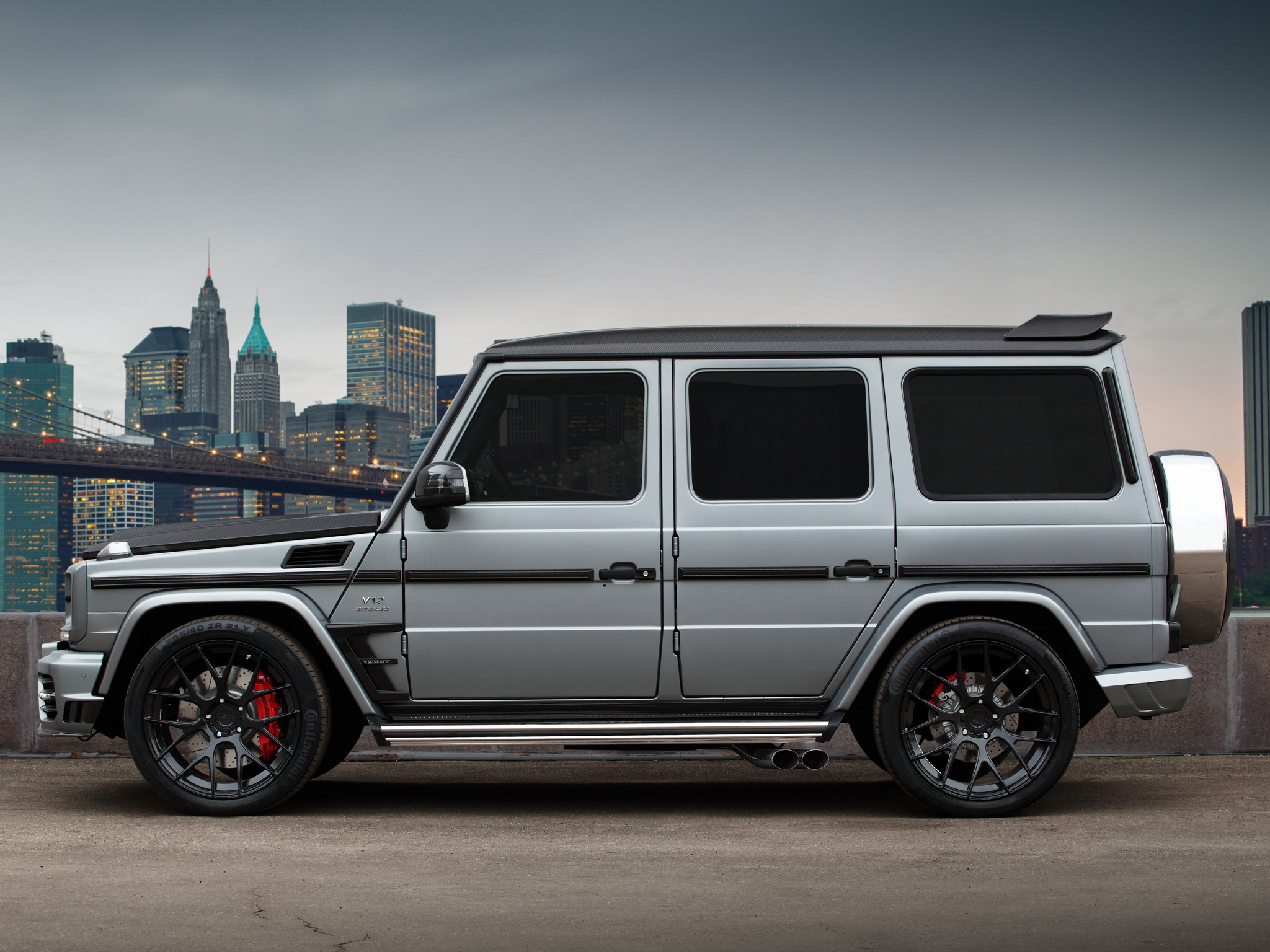 Mercedes G Tuning >> 2013 Mansory Mercedes-Benz G65 AMG (W463) suv tuning j wallpaper | 2048x1536 | 164882 | WallpaperUP