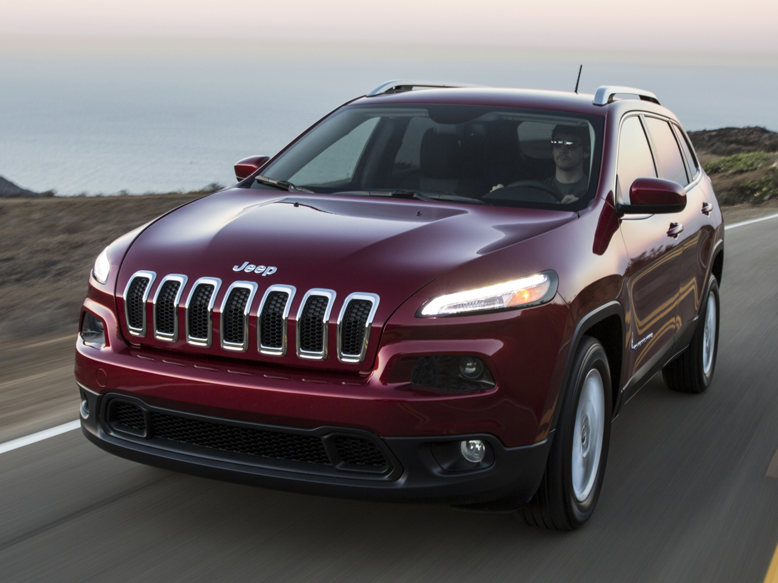 2014 jeep cherokee latitude kl h wallpaper 1600x1200 164943 wallpaperup. Black Bedroom Furniture Sets. Home Design Ideas