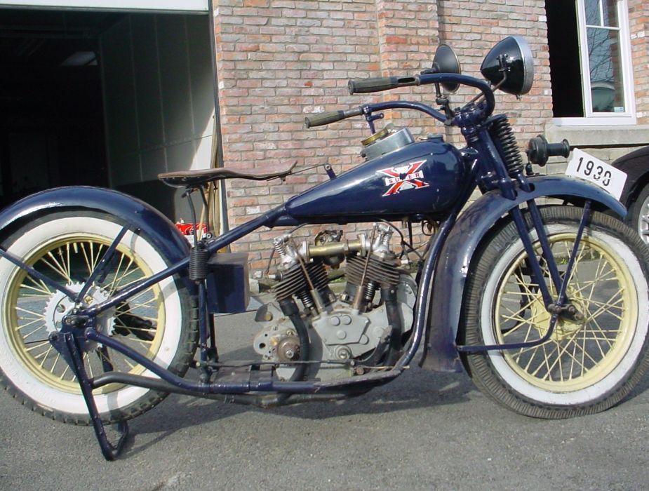 1930 harley davidson excelsior super-X_JPG wallpaper