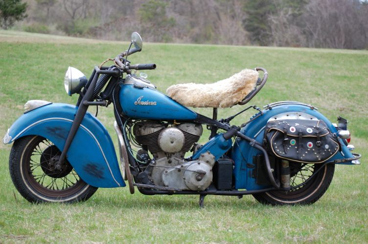 1947 INDIAN CHIEF retro g_JPG wallpaper