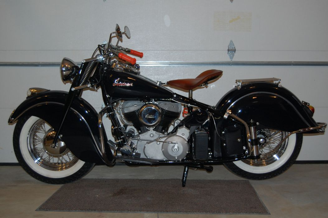 1947 INDIAN CHIEF retro  h_JPG wallpaper