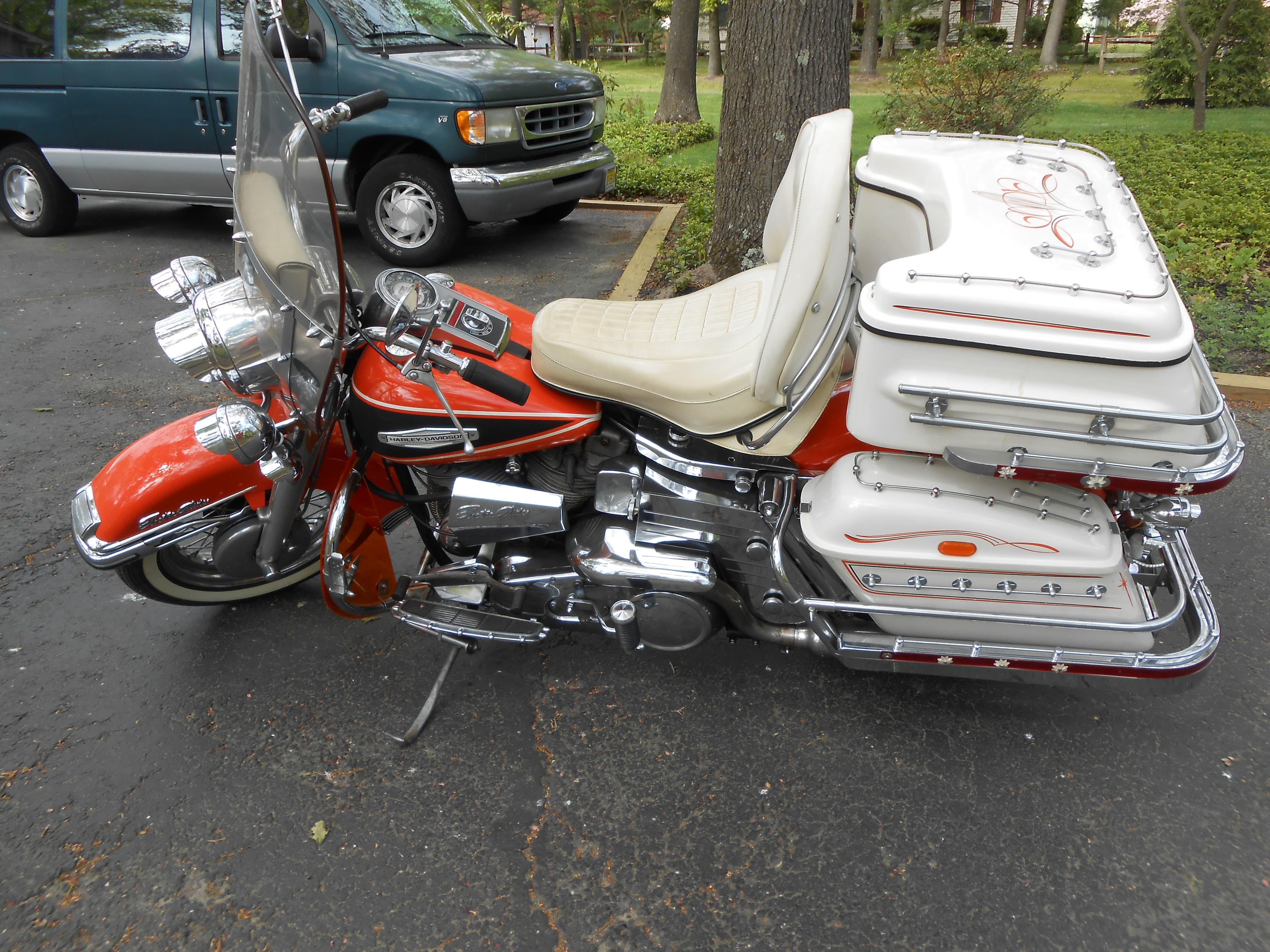 1968 Harley Davidson Dresser Clic Jpg Wallpaper 4608x3456 165107 Wallpaperup