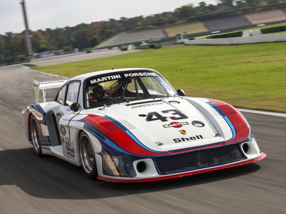 1978 Porsche 935-78 Moby Dick race racing 935 le-mans    j wallpaper