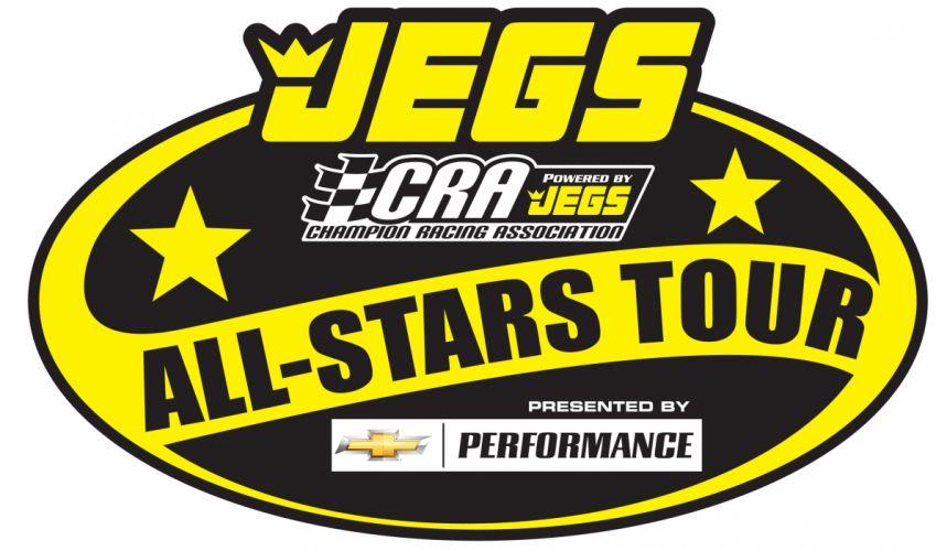 drag racing logo race gs wallpaper