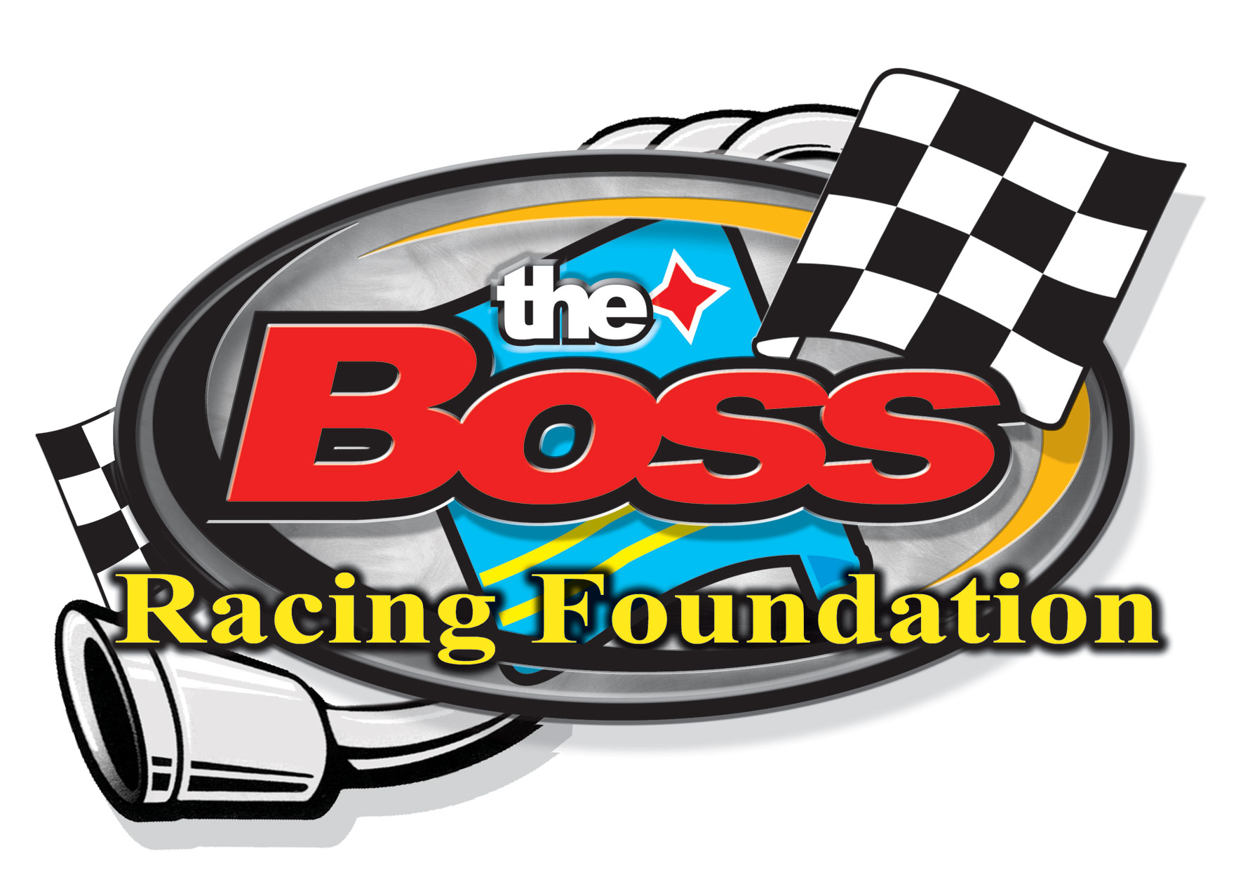 Drag Racing Logo Race Re Wallpaper 1772x1240