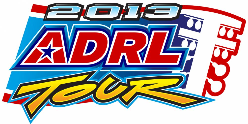drag racing logo race d wallpaper
