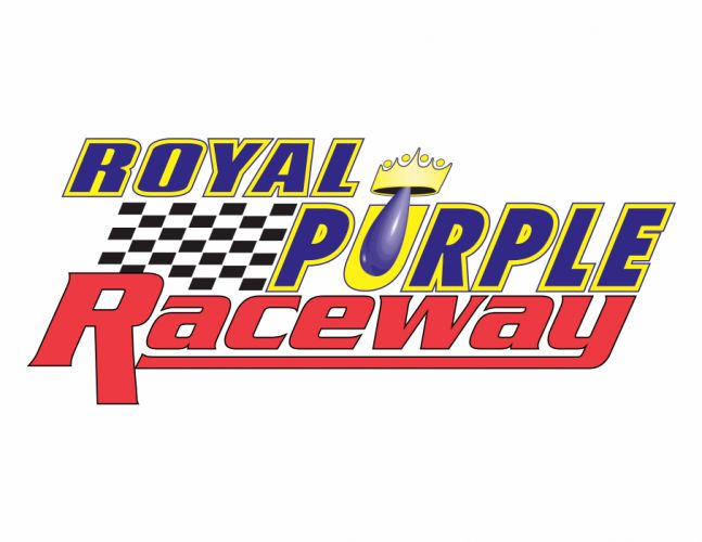 drag racing logo race ge wallpaper