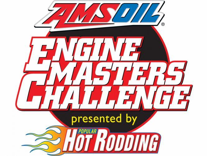 drag racing logo race f wallpaper