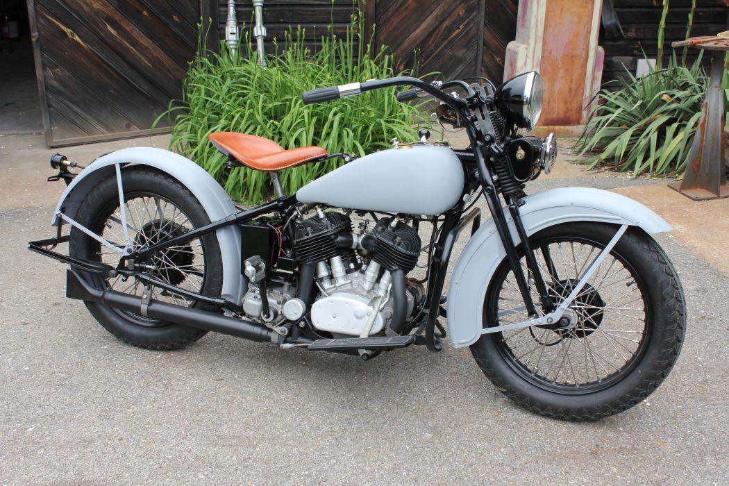 Harley Davidson   y wallpaper