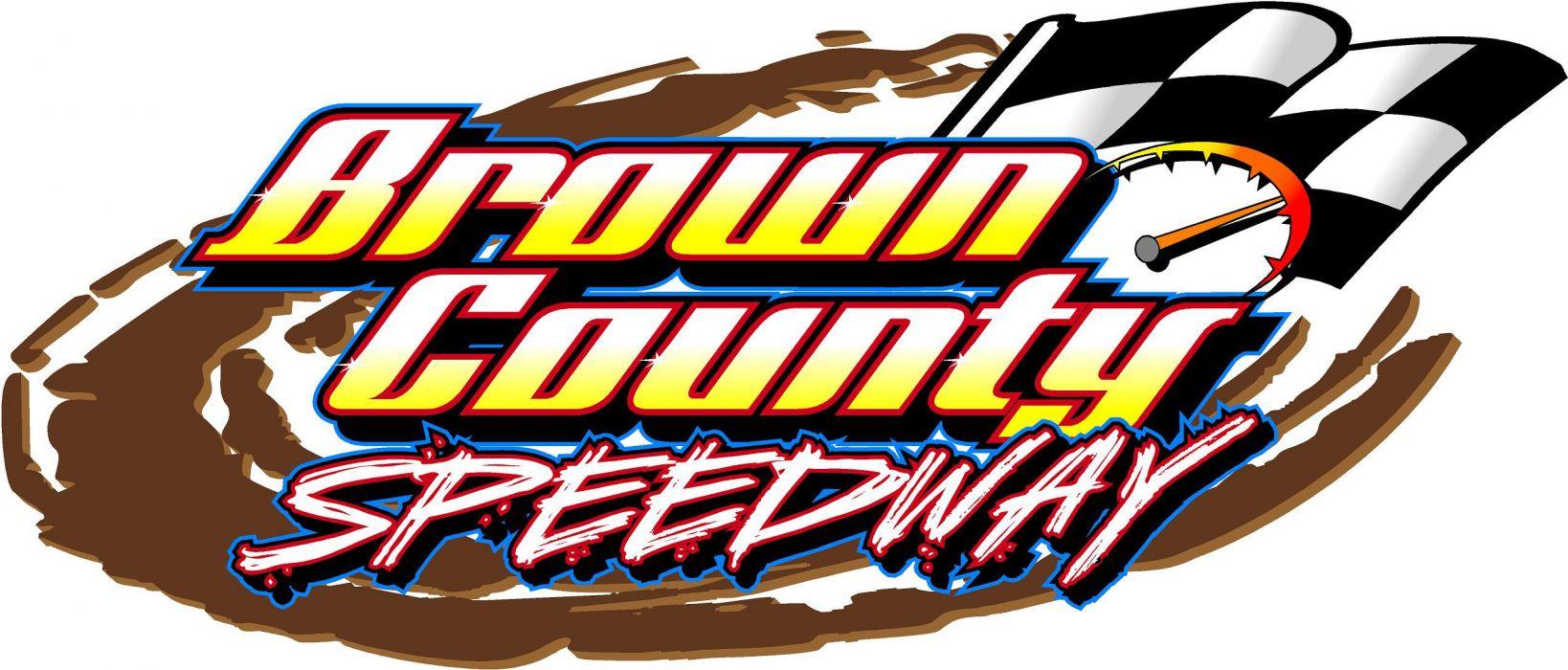 race racing logo         d wallpaper