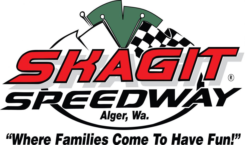 race racing logo    e wallpaper