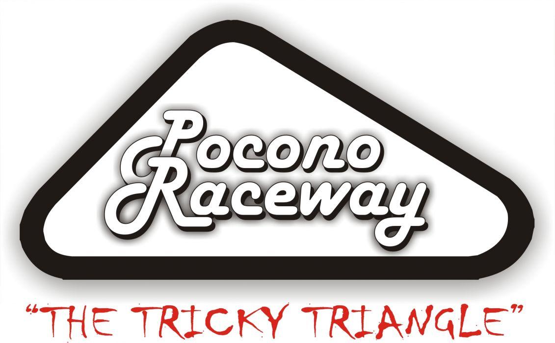race racing logo   hr wallpaper