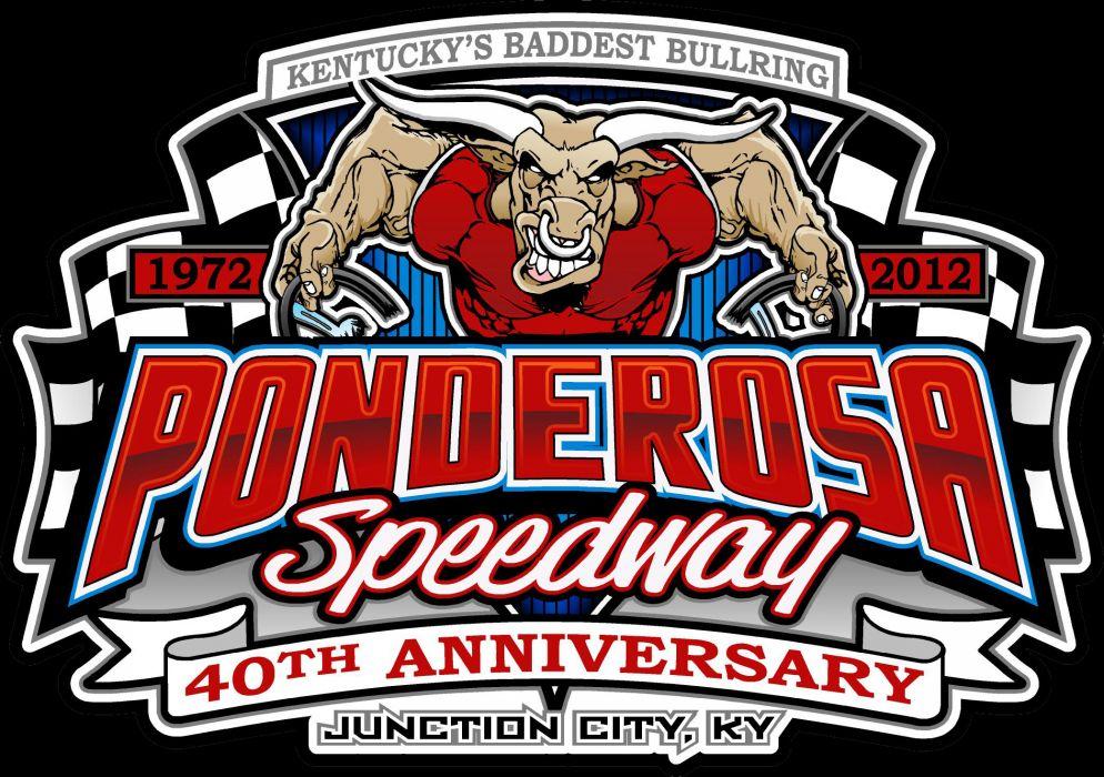 race racing logo   jk wallpaper