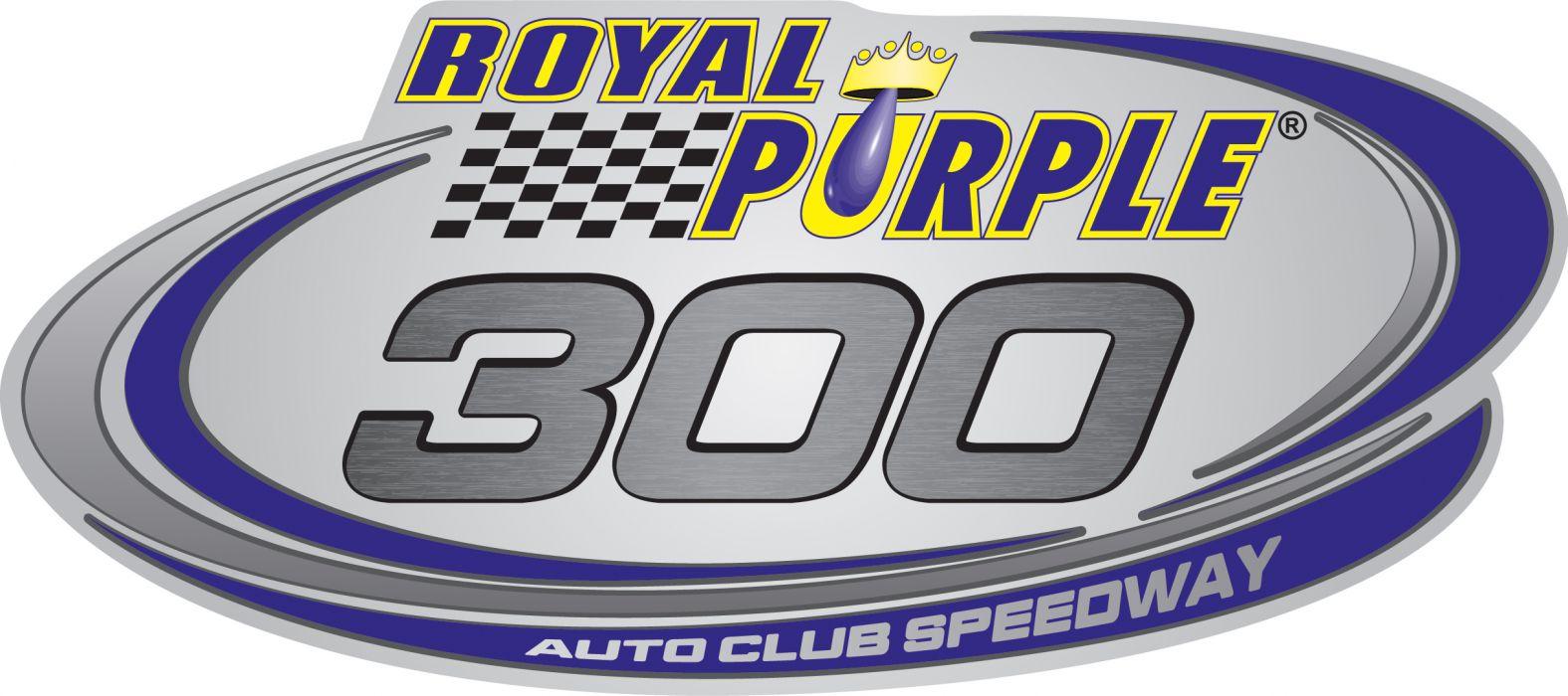race racing logo  t wallpaper