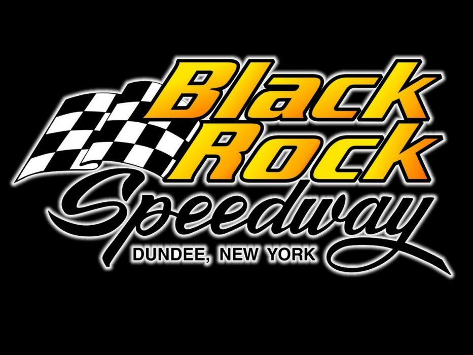 race racing logo  tw wallpaper