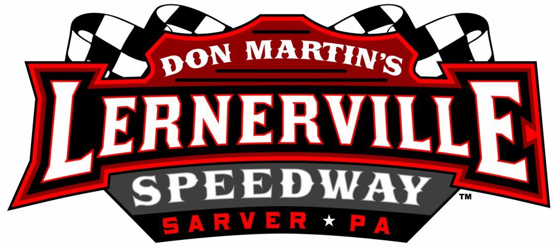 race racing logo eq wallpaper