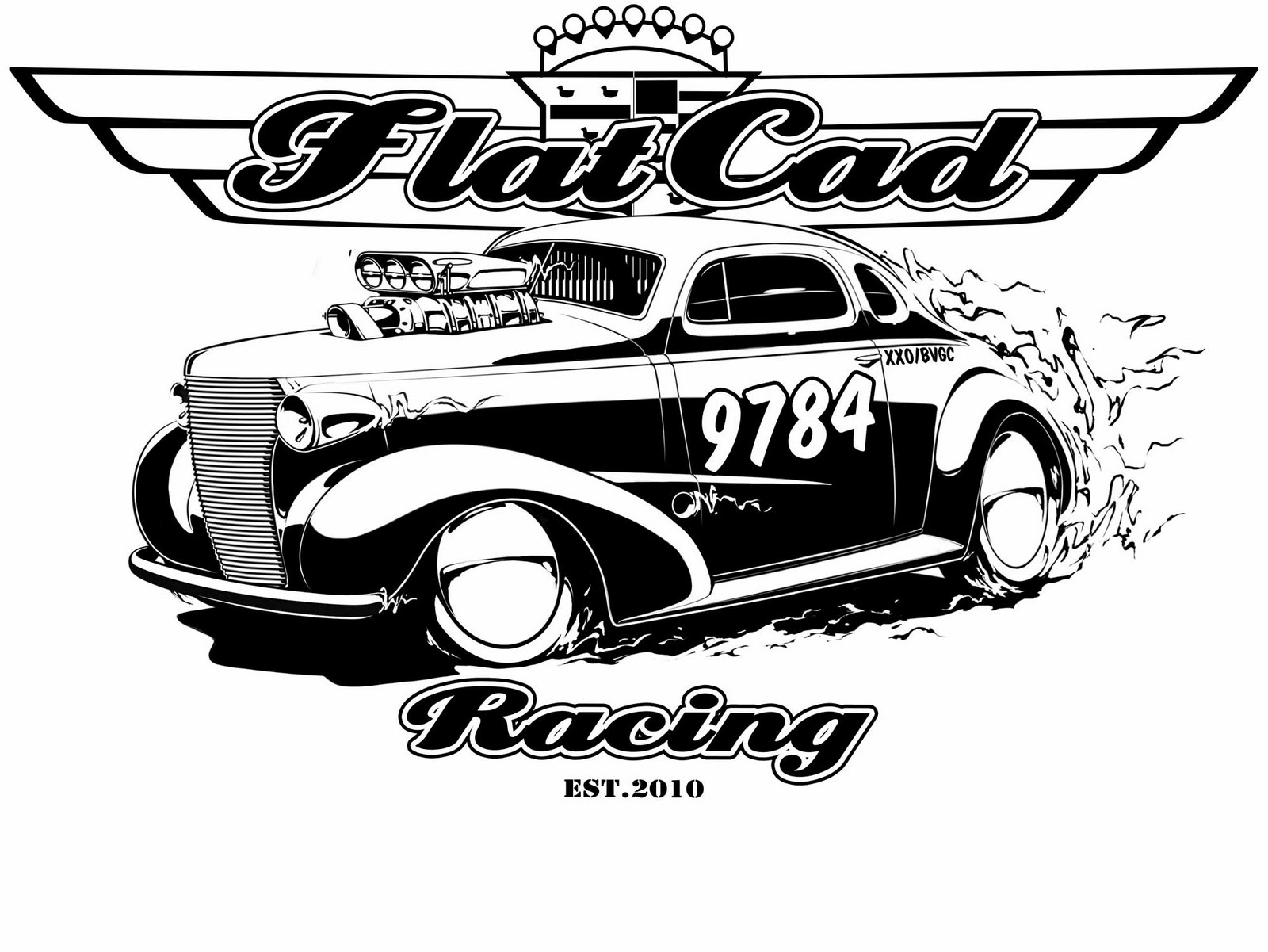 29859 316 Vectors HOT RODS furthermore Race racing logo hot rod rods g also 1927 Ford Model T Diagrams as well Flathead Engine Kits also Color. on 1930 ford street rod