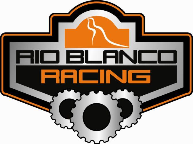racing logo race h wallpaper