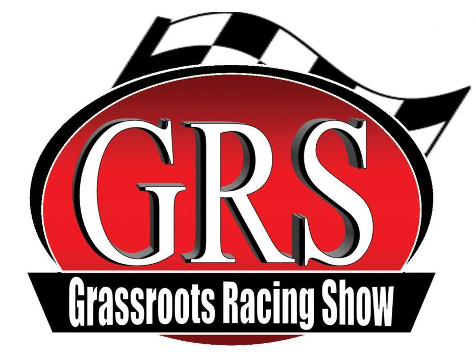 racing logo race   j wallpaper