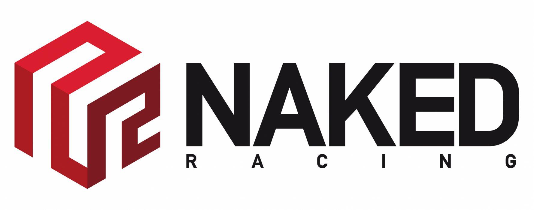 racing logo race   jd wallpaper